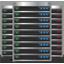 Mājas lapas uzturēšana - hostings