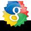 Google iespējas: optimizācija, analytics, adwords